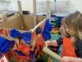 preschool-autumn-winter-2012-1