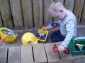 preschool-autumn-winter-2012-2