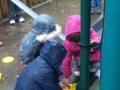 preschool-autumn-winter-2012-3