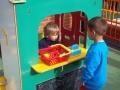 preschool-autumn-winter-2012-4