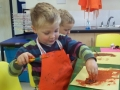 preschool-autumn-winter-2012-5